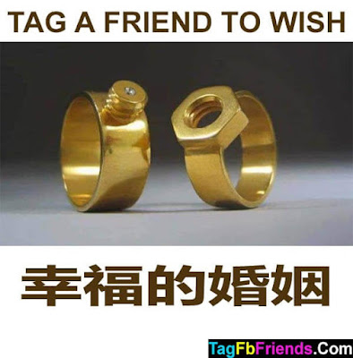 Happy marriage in chinese language