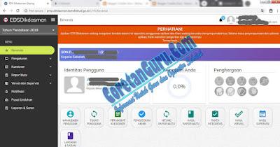 coretanguru.com