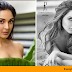 Kiara Advani sets temprature soaring; goes topless for the second time. Take a look!
