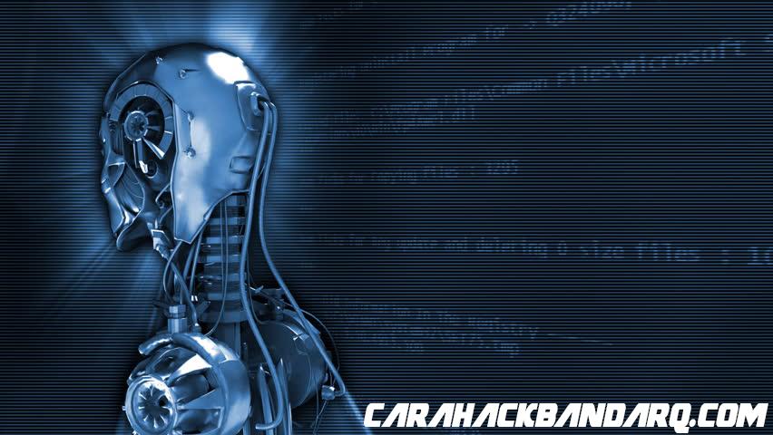 HACK SERVER JUDI Bandarq online 100% menggunakan APLIKASI terupdate jamin MENANG !!
