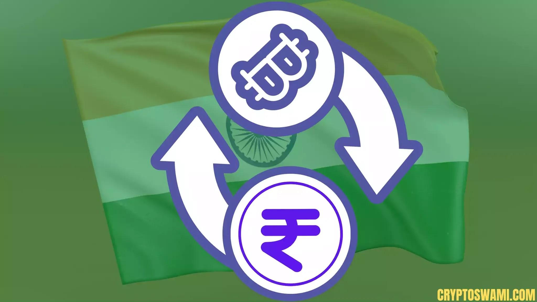 Buy Bitcoin With PayTM - Buy Bitcoin With PayTM In India
