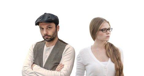 perceraian-suami-istri