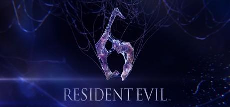 Descargar Resident Evil 6 Complete Pack con todos los dlc 2017 Full Español Multilenguaje 1 link