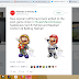 Super Mario Odyessy Added To New Costumes