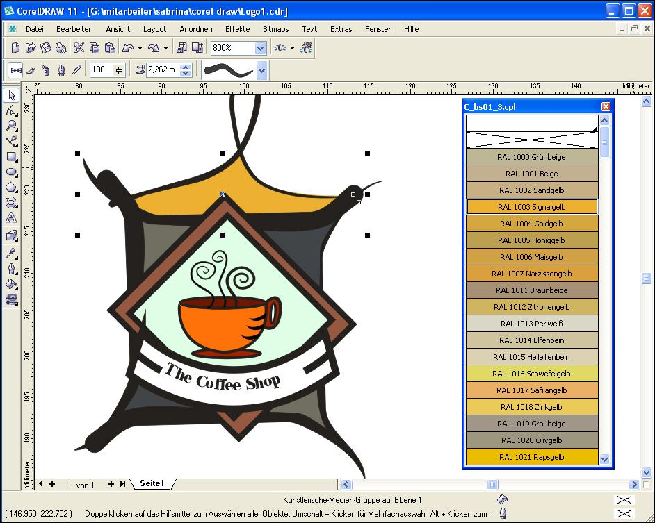 Coreldraw 11 Free Download Full Version Computer Software
