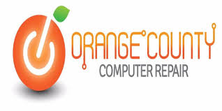 How To Choose A Good Machine Repair Orange County CA Service: