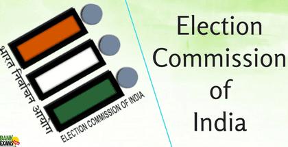 LIVE: हो गया चुनाव का ऐलान, इन तारीखों पर पड़ेंगे वोट
