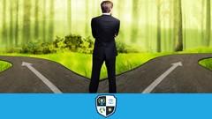 certification-career-development-career-coaching