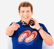 Morre de Covid-19, Rubinho Jones, um dos grandes nomes do rádio Maranhense.
