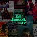 [Noticias cine] Centro Arte Alameda lanza plataforma SVOD con una programación dinámica y estrenos semanales para todo Chile