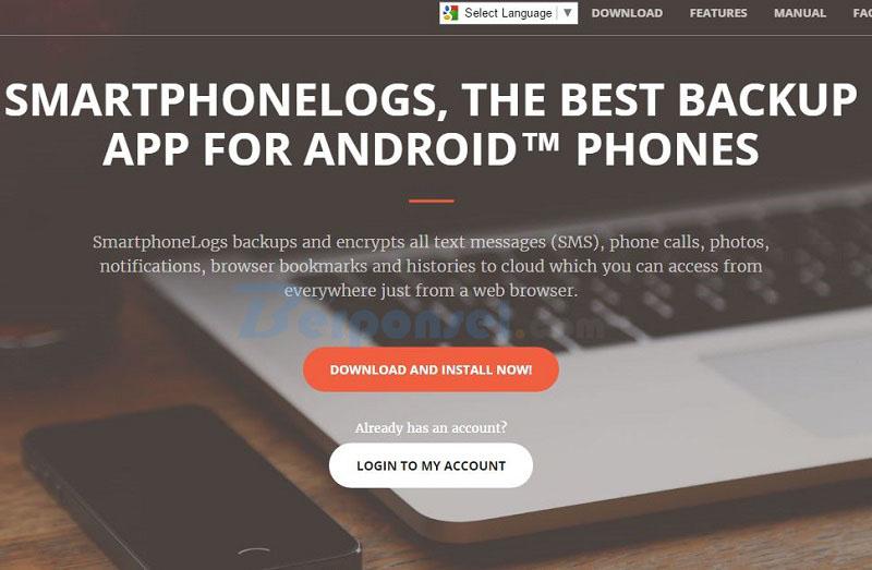 Cara Melakukan Pembayaran SmartphoneLogs dengan Mudah