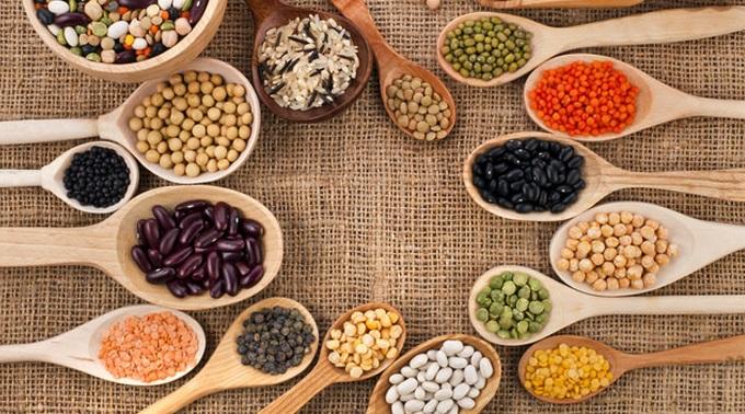 Turunkan Berat Badan dengan Diet Nasi Beras Merah