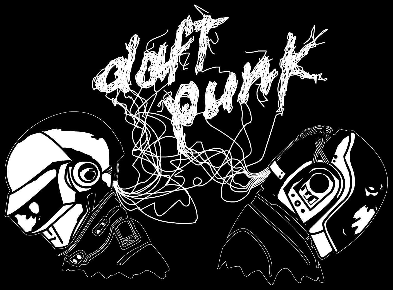 wallpaper: punk logo