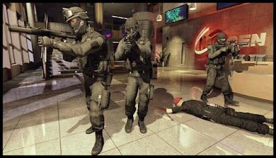 Takedown-Red-Sabre