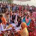 विधायक पुष्पराजगढ़ फुँदेलाल सिंह मार्को ने किया उप तहसील भवन सरई का भूमिपूजन लम्बी यात्रा से ग्रामीणों को मिलेगी निजात
