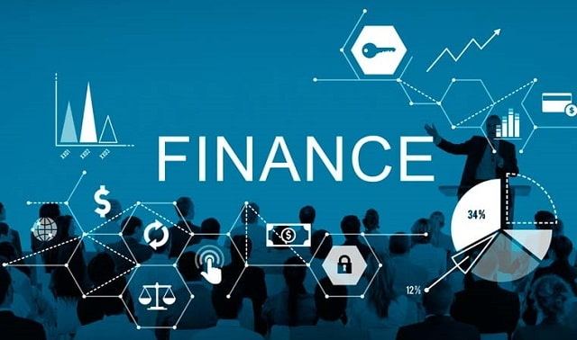 finance tips for small businesses