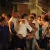 Εκρηκτική η κατάσταση στη Βενεζουέλα (video)