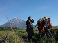 SIDEBAG MOTOR BERAKSI DI BERBAGAI DAERAH DI INDONESIA