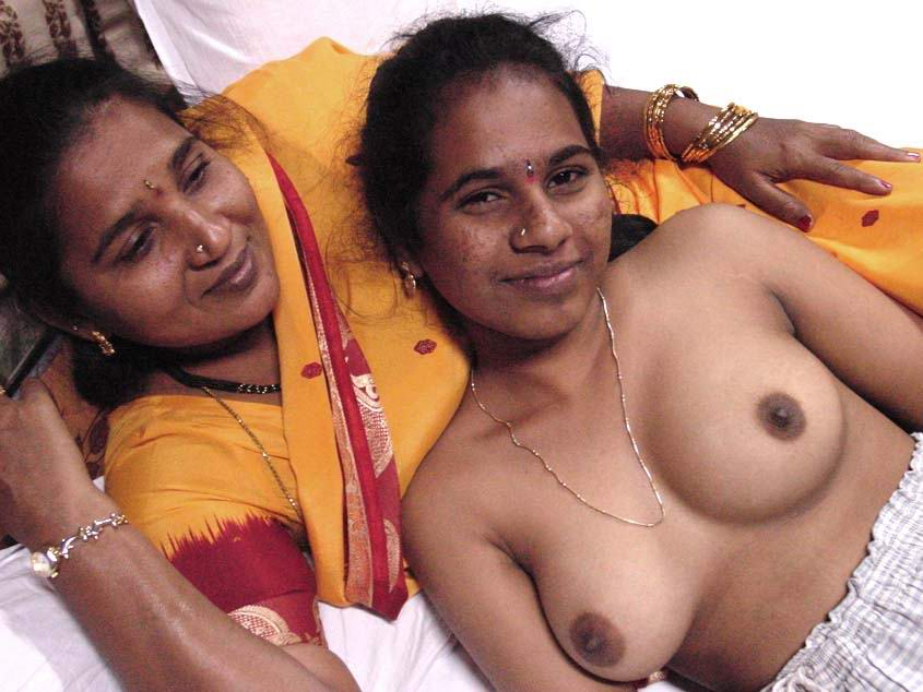 Sex Video Hindi Aunty