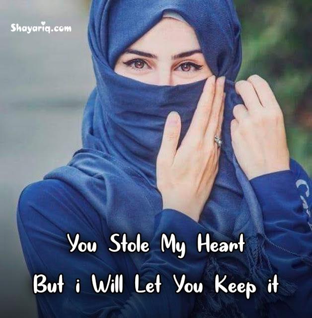 Quotes, shayari, poetry, status, love shayari, English Quotes, English shayari, English poetry