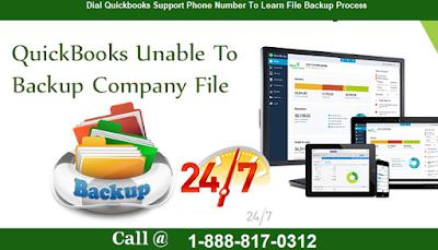 Quickbooks Phone Number: Dial QuickBooks Support Phone