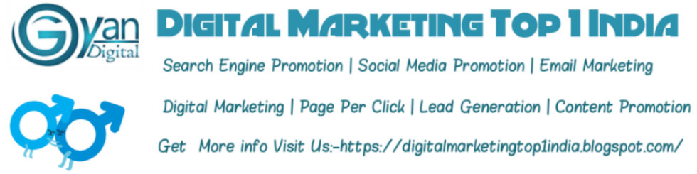 #Digital #Marketing Top 1 India | #Digital #Marketing #Blogs #Expert