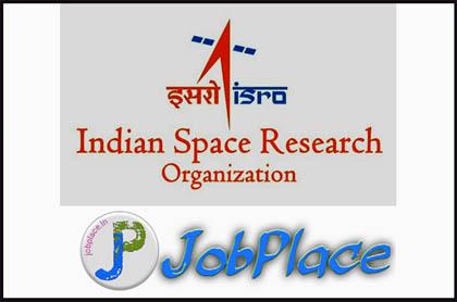 ISRO-SAC Recruitment 2020 // Apply Online For 55 Scientist/ Engineer, Technical Asst, Technician B Posts