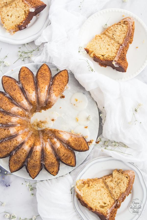 miel-flor-sauco-mermelada-bundt-cake-bundtbakers-honey-elderflower