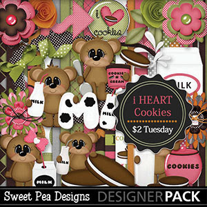 https://www.mymemories.com/store/product_search?term=i+heart+cookies