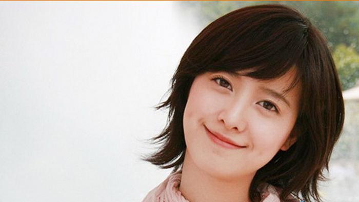 actress korea tercantik, aktor dan aktris korea, aktor korea terpopuler, aktris korea tercantik 2020 2021, aktris korea terkaya, aktris korea termahal, aktris korea terpopuler 2019 2020, aktris korea terseksi, artis korea tercantik 2018 2017 2019, artis korea tercantik yang beragama islam, artis korea termahal, artis korea terpopuler, artis korea tertampan, kdramastory, kim so eun, nama artis korea tercantik, nama artis wanita korea terkenal, pasangan artis korea terpopuler, song hye kyo, film ku hye sun, film terbaru ku hye sun, goo hye sun drama, koo hye sun korean drama list, ku hye sun drama list, ku hye sun facebook, ku hye sun husband, ku hye sun husband name, ku hye sun instagram, ku hye sun meninggal, ku hye sun new drama, ku hye sun tv shows, ku hye sun twitter, park shin hye drama list