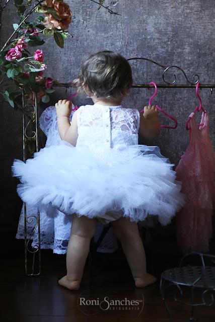 foto de bebê,book bebê,criança e bebê,ensaio fotografico bebê,melhor fotografo de book bebê,o melhor fotografo do mundo
