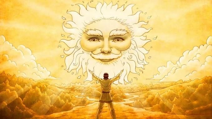 Народные приметы 30 июня и 1 июля. Ярилин день - примета на желание и счастье. Старинный обряд на достаток