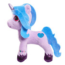 My Little Pony Just Play G5 Plush