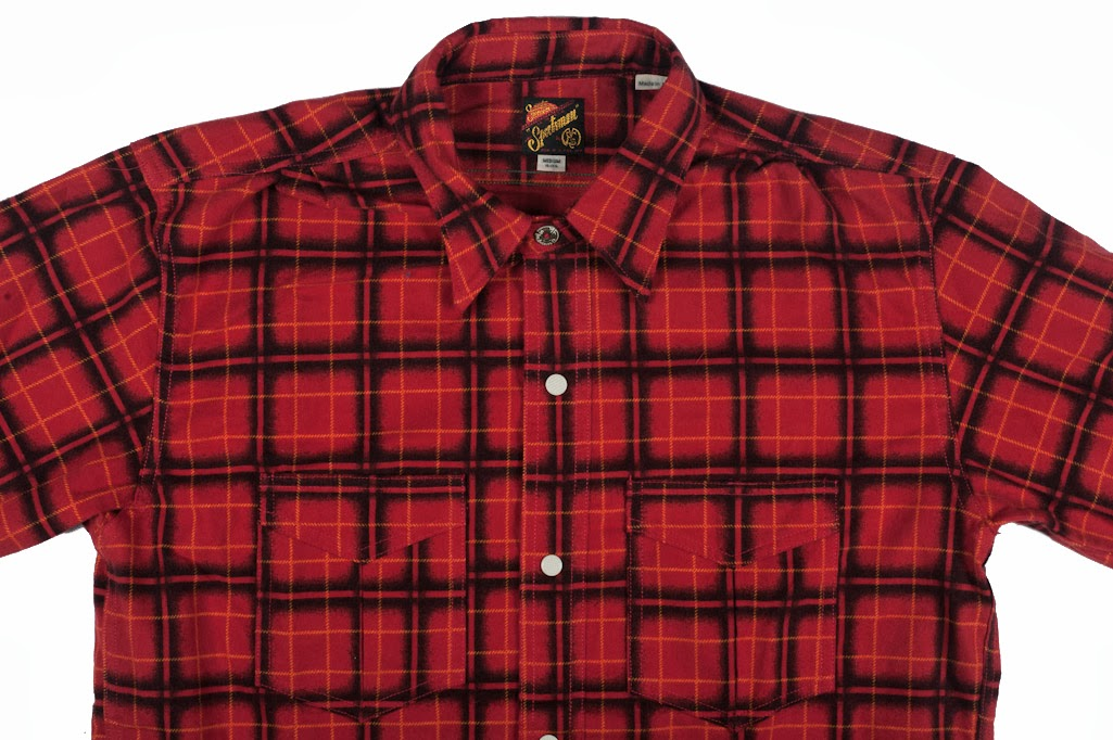 SC_RED_FLANNEL_04.jpg