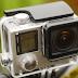 5 Action Camera Terbaik yang Layak Kamu Pilih!