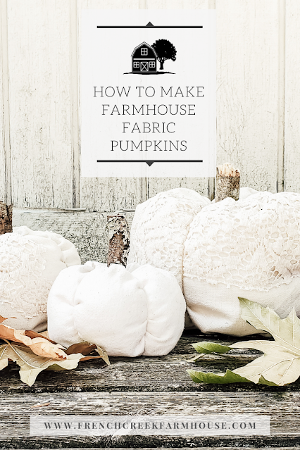 This easy step-by-step tutorial includes photos and detailed directions