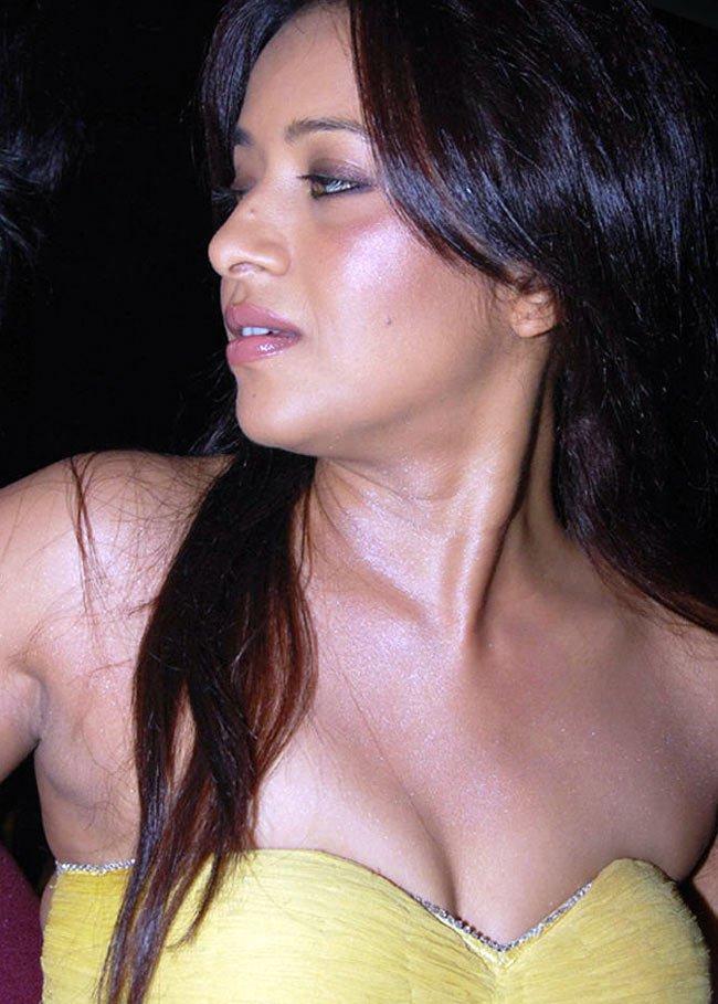 Pakistani Actress Reema Nude Pics