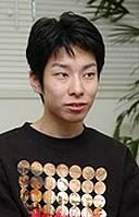 Matsuda Akito