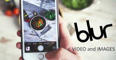 Mencari Daftar Aplikasi Video Bokeh Paling Keren? Temukan Hanya Disini