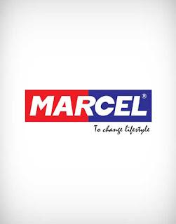 marcel vector logo, marcel logo vector, marcel logo, marcel, freeze logo vector, ice logo vector, marcel logo ai, marcel logo eps, marcel logo png, marcel logo svg