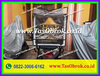 Distributor Jual Box Delivery Fiber Tangerang, Agen Box Fiberglass Tangerang, Agen Box Fiberglass Motor Tangerang - 0822-3006-6162