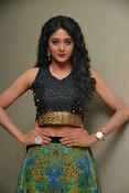 Sushma Raj latest sizzling pics-thumbnail-14
