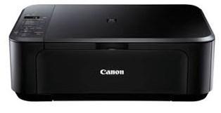 Canon PIXMA MG3545 Driver Téléchargement Gratuit