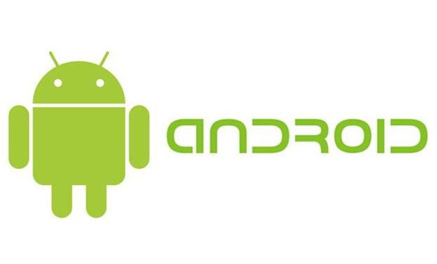 Khoá học lập trình Android từ cơ bản đến nâng cao