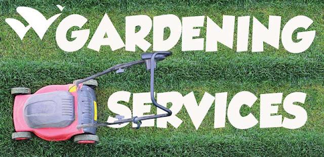 gardening%2Bservices.jpeg