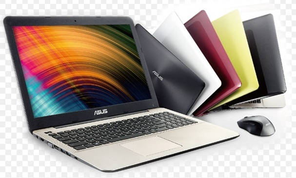 Harga Laptop Asus X302LA Lengkap Dengan Spesifikasi | Review Laptop Asus X320LA Dibekali Dengan Processor Intel Haswell