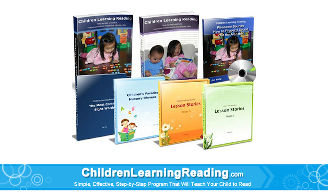 children learning reading,children learning reading program,Children Learning Reading,Children Learning Reading Review,Children Reading Activites,Children Reading Strategies,Children Learning Reading Download,How To Make Toddlers Smart,Raise A Smarter Kid,Raise A Genius Kid,How To Make Your Child Smart,How To Make Your Child a genius,Smart Genius Toddlers,How To Make Your Child Smart,