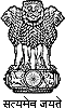 Dr APJ Abdul Kalam College Bharti 2021
