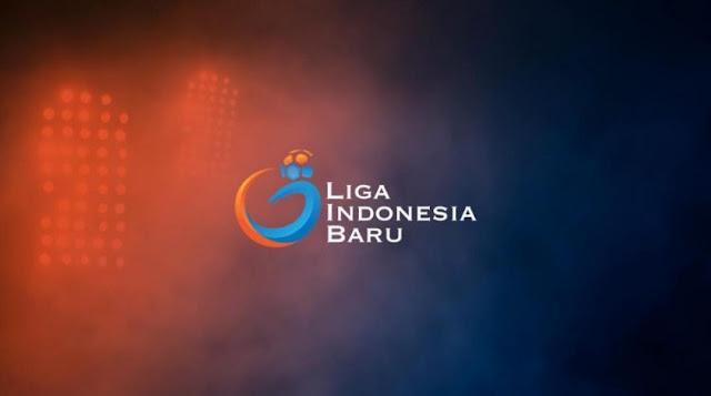 Liga 1 2020 Rencananya Akan Dilanjutkan