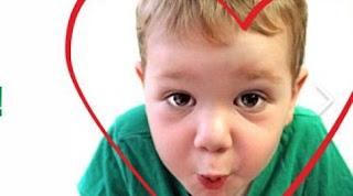 νέα για το μικρό Νέστορα: Συγκεντρώθηκαν τα χρήματα για τη νοσηλεία του